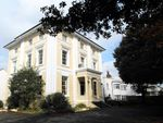 Thumbnail to rent in Rothesay Mansions, Cheltenham, Gloucestershire