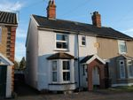 Thumbnail for sale in Waveney Road, Diss