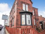 Thumbnail to rent in Whingate Road, Leeds