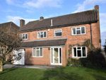 Thumbnail for sale in Broadfern Road, Knowle, Solihull