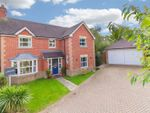 Thumbnail for sale in Carlina Gardens, Woodford Green