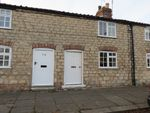 Thumbnail to rent in Town Street, Old Malton, Malton