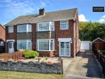 Thumbnail to rent in Top Road, South Killingholme