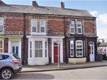 Thumbnail to rent in Malpas Road, Northallerton