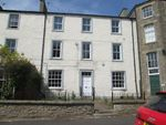 Thumbnail to rent in High Green, Gainford