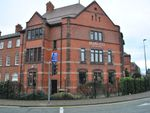 Thumbnail to rent in Grosvenor Court, Foregate Street, Chester