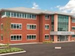 Thumbnail to rent in Epsom House, Handforth Dean Business Park, Earl Road, Handforth SK93Rw