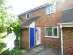 Thumbnail to rent in Foxglove Close, Abbeymead, Gloucester