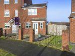 Thumbnail to rent in Marlborough Road, Hadley, Telford