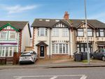 Thumbnail for sale in Dunstable Road, Luton, Bedfordshire