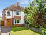 Thumbnail for sale in Hythe Road, Willesborough, Ashford