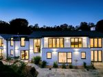 Thumbnail for sale in Warwicks Bench Road, Guildford