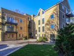 Thumbnail to rent in Ridgemount, Ivy Park Road, Ranmoor