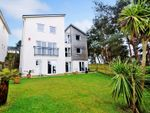 Thumbnail for sale in Charlcombe Rise, Portishead, Bristol
