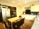 Thumbnail to rent in 75Pppw - Simonside Terrace, Heaton