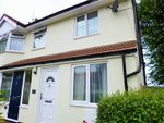 Thumbnail to rent in Federal Road, Perivale, Greenford, Greater London