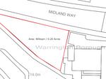 Thumbnail to rent in Kendrick Street, Warrington