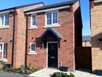 Thumbnail to rent in Congleton Road, Sandbach