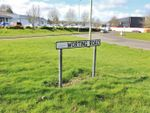 Thumbnail for sale in Worting Road, Worting, Basingstoke
