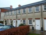 Thumbnail to rent in Gawton Crescent, Coulsdon, Surrey