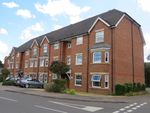 Thumbnail to rent in Water Mill Crescent, Sutton Coldfield