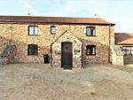 Thumbnail to rent in Milling House, Leigh Farm, Pensford