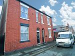 Thumbnail to rent in Pownall Street, Macclesfield