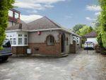 Thumbnail for sale in Crofton Road, Orpington, Kent