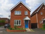 Thumbnail to rent in Barbel Drive, Wolverhampton
