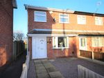 Thumbnail for sale in Fisher Court, Ilkeston