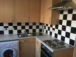 Thumbnail to rent in Connaught Road, London