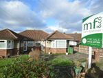 Thumbnail for sale in Cromwell Close, Walton-On-Thames