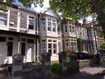 Thumbnail for sale in Hawkesbury Road, Fishponds, Bristol
