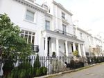 Thumbnail for sale in Walton Place, Knightsbridge