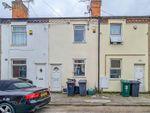 Thumbnail for sale in Hodgkinson Street, Netherfield, Nottingham