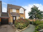 Thumbnail for sale in Cairngorm Close, Eastbourne