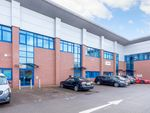 Thumbnail to rent in Office 10 Venture Point, Stanney Mill Road, Ellesmere Port