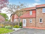 Thumbnail to rent in Cleveland Drive, Washington, Tyne And Wear