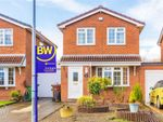 Thumbnail for sale in Fulbrook Way, Tyldesley, Manchester