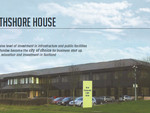 Thumbnail for sale in Dundee Technology Park, Northshore House, Gateway, Dundee