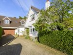 Thumbnail for sale in Grove Road, Shawford, Winchester