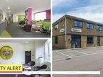 Thumbnail for sale in Rapier House, 4-6 Crane Mead, Ware, Hertfordshire