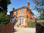 Property history 31 Frimley Road, Camberley GU15