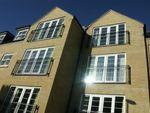 Thumbnail to rent in Terrill Close, Huntingdon