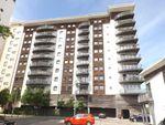Thumbnail to rent in Picton, Victoria Wharf, Watkiss Way, Cardiff