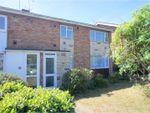Thumbnail to rent in Legge Crescent, Aldershot