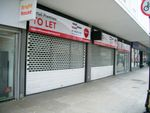 Thumbnail to rent in Retail Units From 1, 206, King Street, South Shields