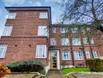 Thumbnail to rent in Carmel Court, Kings Drive, Wembley, Middlesex