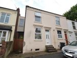 Thumbnail to rent in William Street, Brierley Hill