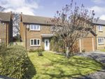 Thumbnail for sale in Bathurst Close, Hayling Island